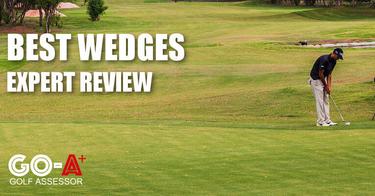 best-golf-wedges