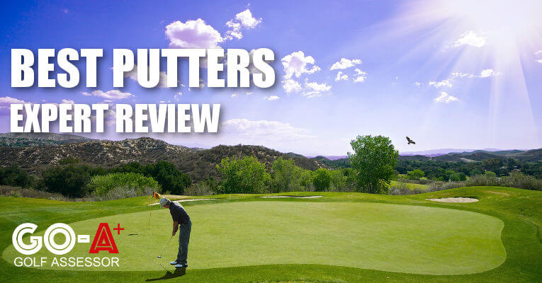 best-putters