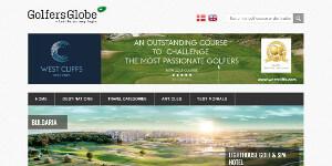 golfers-globe