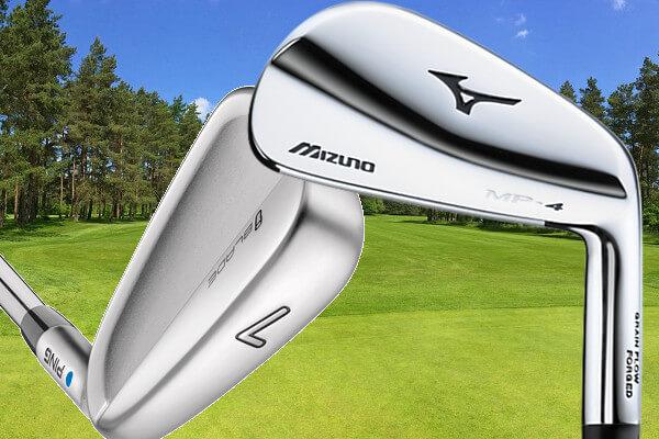 blade-golf-irons