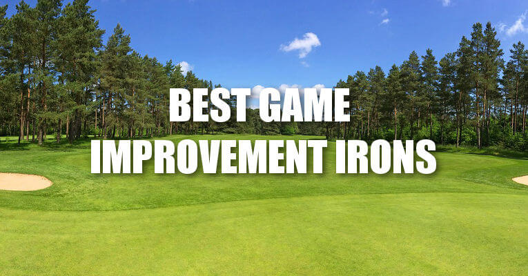 best-game-improvement-irons