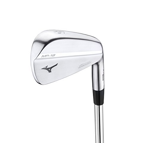31ZBiDwSKQL - Best Golf Player Irons