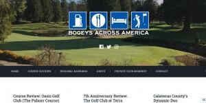 bogeys-across-america-blog