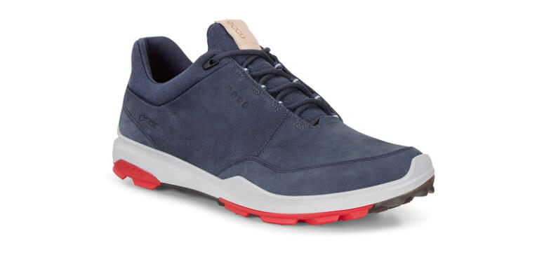 ECCO Biom G3 Golf Shoe