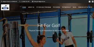 fit-for-golf-blog