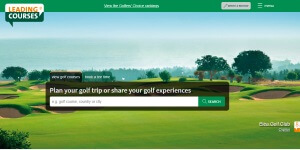 leading-golf-courses-blog