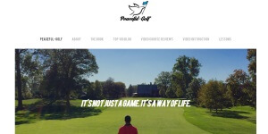 peaceful-golf-blog