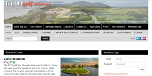 top-100-golf-courses-blog