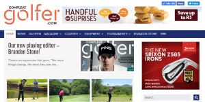 compleat-golfer-blog