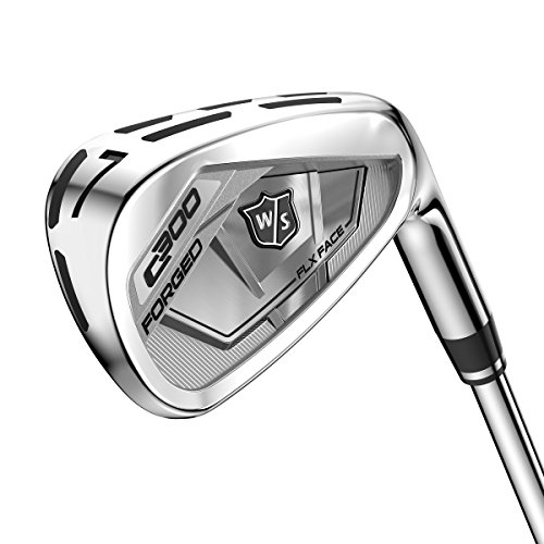 515EpZHdFqL - Best Golf Player Irons