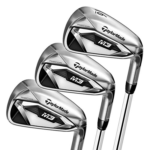 51Q7cDtrl3L - Best Golf Player Irons