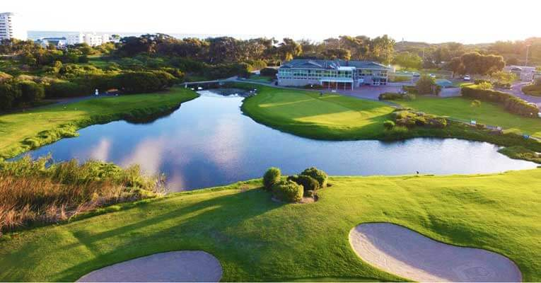 Strand-Golf-Course-South-Africa
