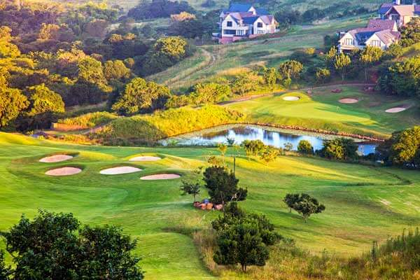 Cotswold-Downs-4-17th-Hole-South-Africa