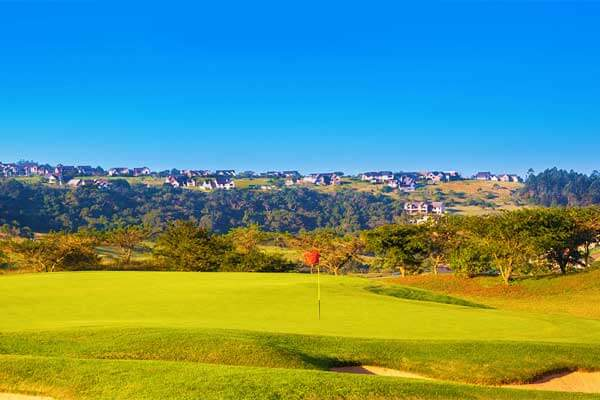 Cotswold-Downs-Golf-Course-South-Africa-View