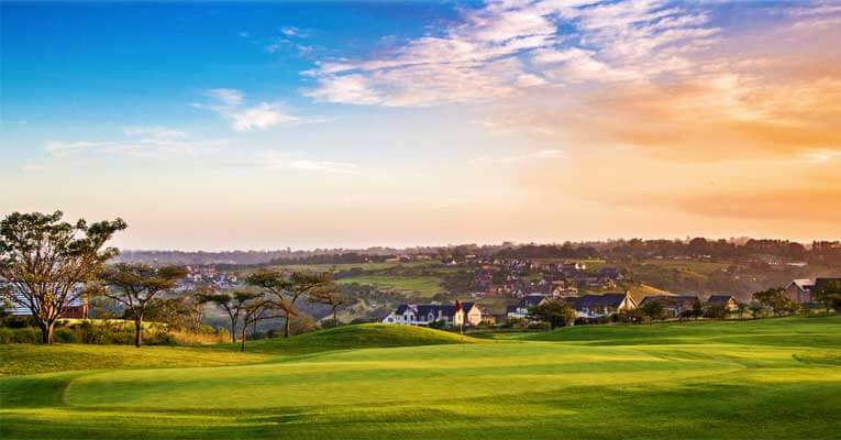 Cotswold-Downs-Golf-Course-South-Africa