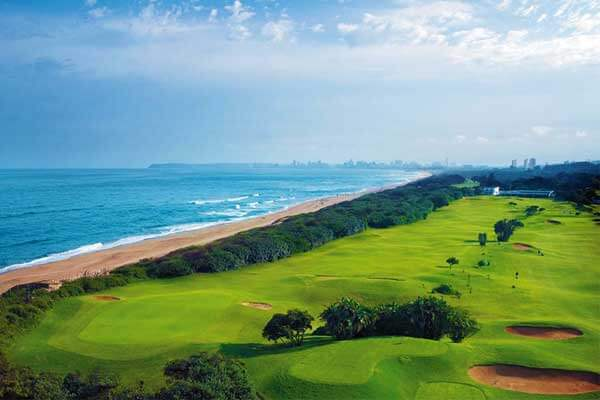 Durban-Country-Club-South-Africa