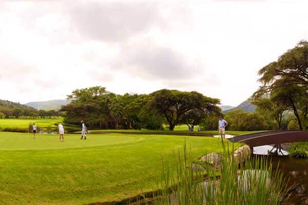 Gary-Player-Golf-Course-South-Africa