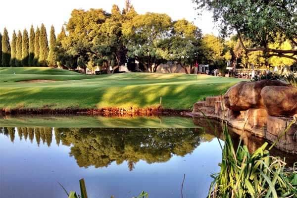 Glendower-Golf-Club-South-Africa