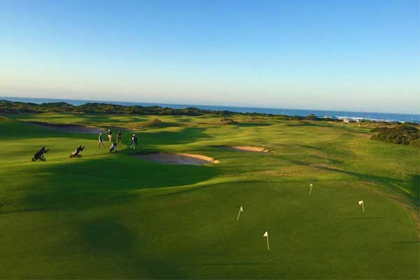 Humewood-Golf-Course-South-Africa