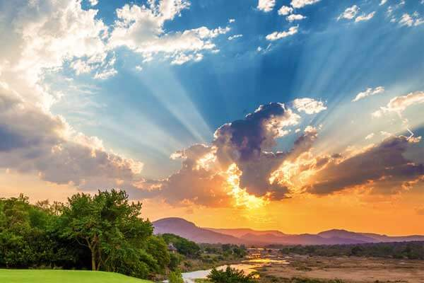 Leopard-Creek-Golf-Course-South-Africa