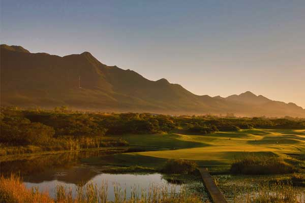 Links-Fancourt-Golf-Course-South-Africa