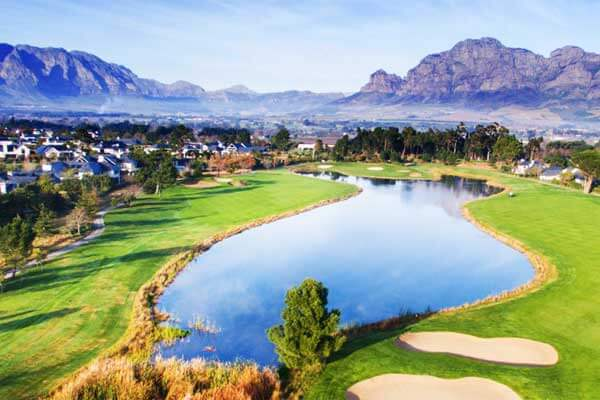 Pearl-Valley-Golf-Course-South-Africa