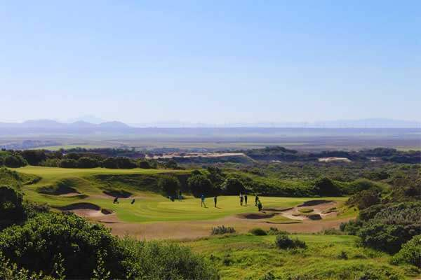 St-Francis-Links-Golf-Course-South-Africa