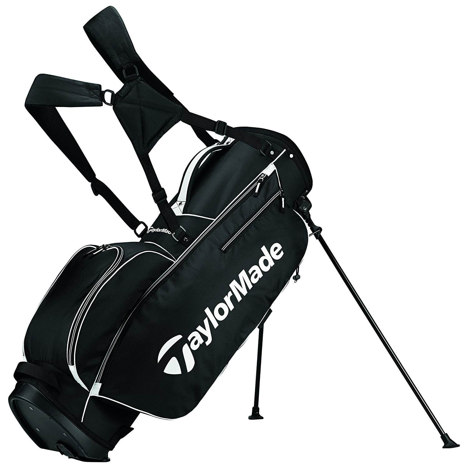 TaylorMade Golf TM Stand Golf Bag 5
