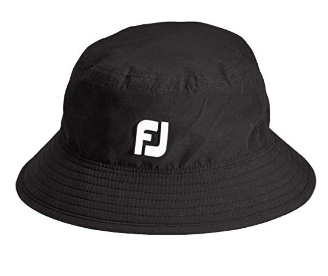 footjoy rain hat