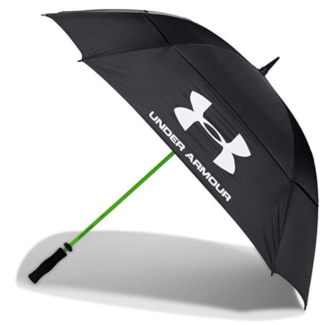 under armour umbrella