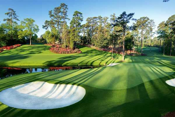 Augusta-Country-Club-Georgia-USA