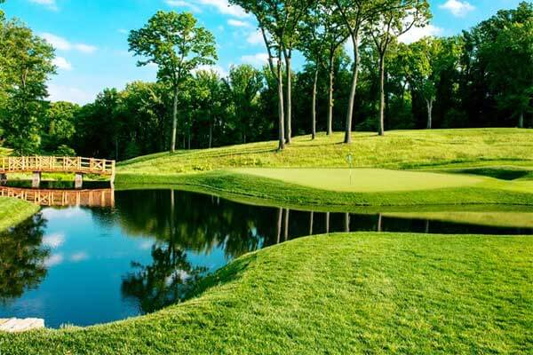 Baltimore-Country-Club-Maryland-USA