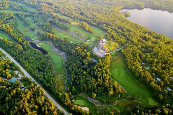 Belgrade-Lakes-Golf-Club-Maine-USA