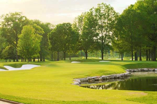 Bellerive-Golf-Course-Missouri-USA