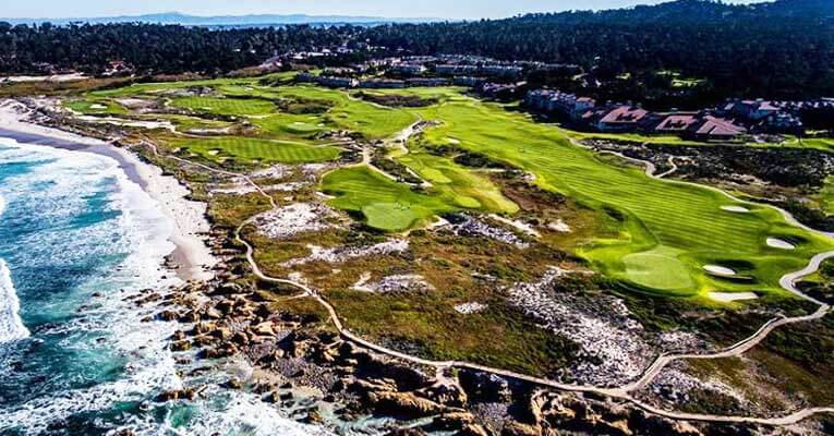 Best-Golf-Courses-in-America