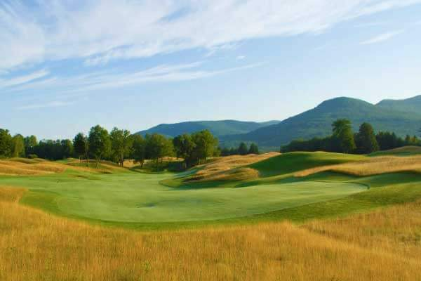 Ekwanok-Golf-Course-Vermont-USA