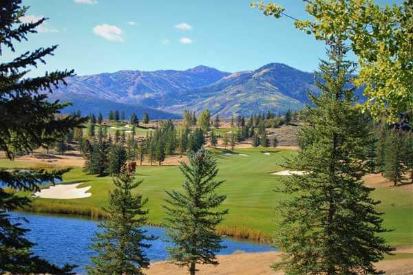 Glenwild-Golf-Club-Utah-USA