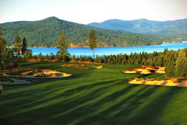 Gozzer-Ranch-Golf-Course-Idaho-USA