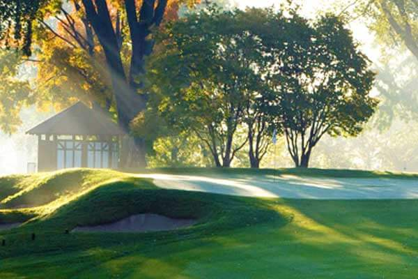 Interlachen-Country-Club-Minnesota-USA
