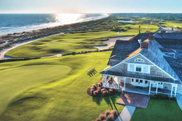 Kiawah-Island-Resort-Ocean-Course-South-Carolina-USA