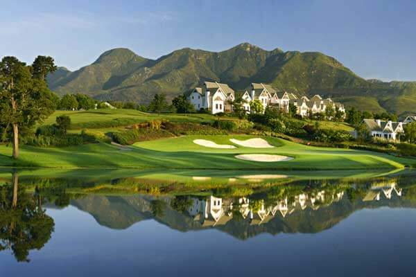 Montagu-Fancourt-Golf-Course-South-Africa