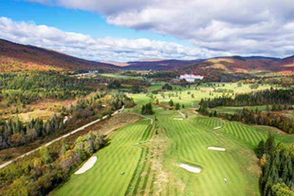 Mount-Washington-golf-course-New-Hampshire-USA