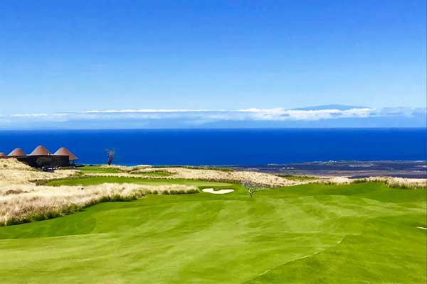 Nanea-Golf-Club-Hawaii-USA