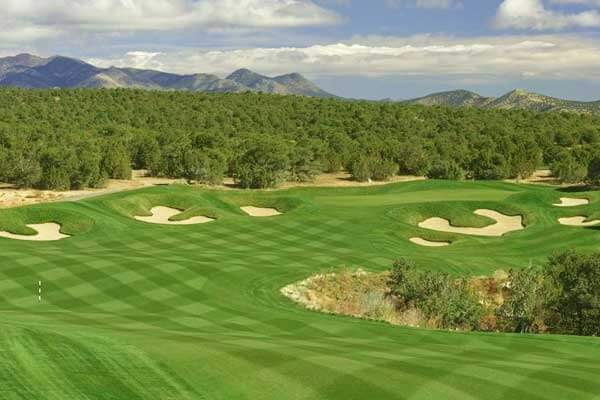 Paa-Ko-Ridge-Golf-Club-New-Mexico-USA