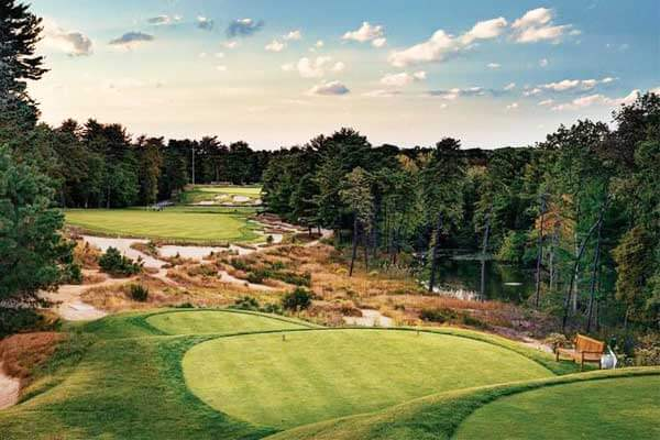 Pine-Valley-Golf-Course-New-Jersey-USA