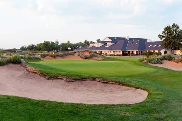 Prairie-Dunes-Country-Club-Kansas-USA