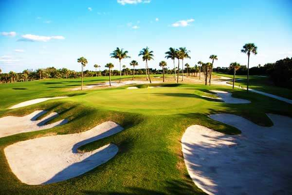 Seminole-Golf-Club-Florida-America