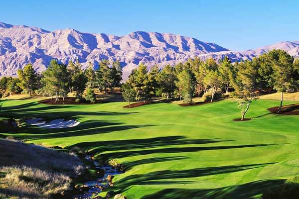 Shadow-Creek-Golf-Course-Nevada-USA