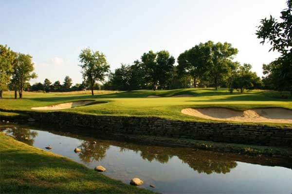 The-Country-Club-Muirfield-Village-Ohio-USA