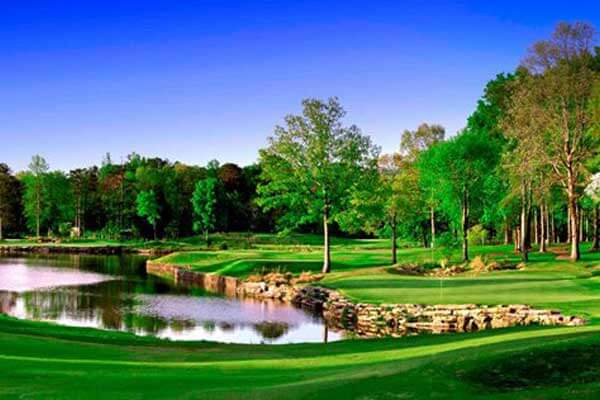 The-Honours-Course-Tennessee-USA